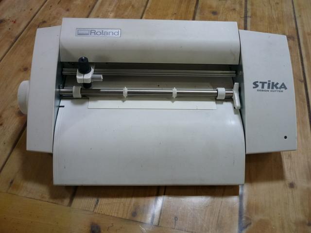 P1110726.JPG